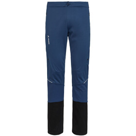 VAUDE Larice Pro Pants Men, navy